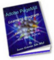 Thumbnail Adobe PageMill