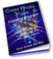 Thumbnail Corel Photo Paint 9.0