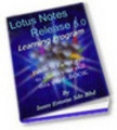 Lotus Notes Release 5.0