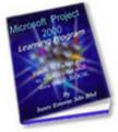 Thumbnail Microsoft Project 2000