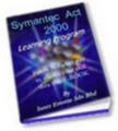 Thumbnail Symantec Act 2000