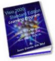 Thumbnail Visio 2000 Standard Edition