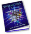 Thumbnail Window 2000 Server