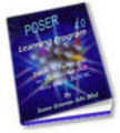 Thumbnail POSER 4.0