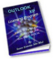Thumbnail OUTLOOK XP EBOOK
